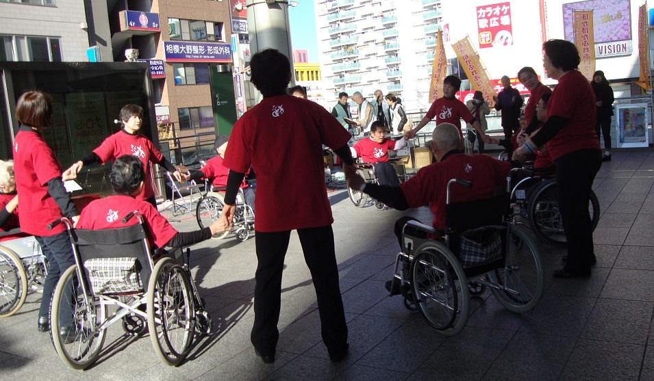 12/09開催】ほかふれフェスタ'17...